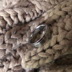 Jewelry - My Glory to God Size 10. Clean Brawn Cobalt brand